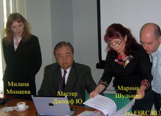 xkdg-2008-18